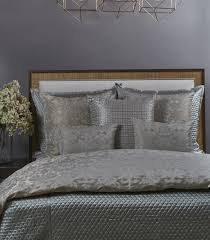 Ann Gish Bedding by Timthumb Php Src U003dhttp Anngish Com Dbimages Chanson Collection 1 Jpg U0026h U003d570