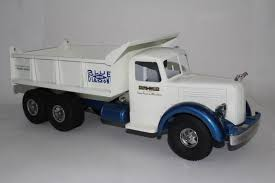 Smith Miller L Model Mack,