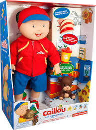 Caillou In The Bathtub by Celebrating 25th Anniversary Of Caillou Savings With Denise