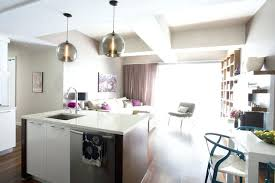 contemporary kitchen popular pendant lights for island in modern