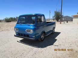 Ford Econoline Pickup Truck (1961 – 1967) For Sale In California ... 1966 Ford Econoline Pickup Gateway Classic Cars Orlando 596 Youtube Junkyard Find 1977 Campaign Van 1961 Pappis Garage 1965 Craigslist Riverside Ca And Just Listed 1964 Automobile Magazine 1963 5 Window V8 Disc Brakes Auto 9 Rear 19612013 Timeline Truck Trend Hemmings Of The Day Picku Daily 1970 Custom 200 For Sale Image 53 1998 Used Cargo E150 At Car Guys Serving Houston