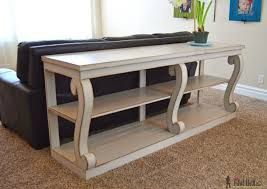 Walmart Sauder Sofa Table by Table Gorgeous Sauder Sofa Tables Accent The Home Depot Table With