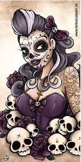 dessin pin up moderne pin up drawing fabulous i want this for a want want want