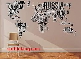 Best Of Zombie Wall Decals