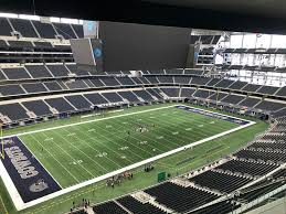 AT&T Stadium - Dallas Cowboys - Arlington, Texas - Long Winding Roads Goverizon Nfl Tailgate Event In Arlington Texas Verizon Dallas Cowboys Heavy Duty Vinyl 2pc 4pc Floor Car Truck Suv New Era Womens Whitegray Mixer 9twenty Special Edition Page 2 The Ranger Station Forums Pin By Madisonyvei On Denver Broncos Womens Pinterest Ford Rc Monster Girl Cartruck Decal Sports Decals And Cynthia Chauncey White Shine 9forty Adjustable Hat Intro Debuts F150 Bestride Bus Invovled Crash 2016 Cowboy Grapevine Tx