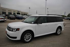 New 2018 Ford Flex SE $27,999.00 - VIN: 2FMGK5B84JBA20353 - Truck ... Armor Flex Tonneau Cover Truck Alterations Pics From Today 42211 Dodge Ram Forum Dodge Forums Ford To Kill Crossover Union Says Which Do You Prefer Or Chevy Fleet Rental Undcover Fast Free Shipping Bed Covers Ux32008 Ultra Flex Folding Cars Near Me Rent A Car In Appleton Wi Rz Motors Inc Dealership Hettinger Nd Vs Comparison Realtruckcom Race Sport Rs48ledbarf 48 5function Led Tailgate Light Bar North Bay 2014 Vehicles For Sale