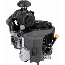 Echo Bed Redefiner by Fx801v S00 Engine Jthomas Parts