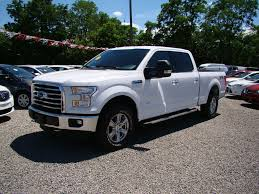 Little Brothers Car Sales In Chrome Four Wheel Drive Trucks ...