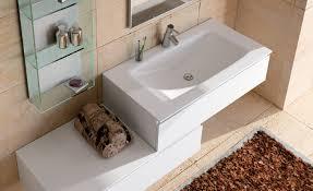 preise waschtisch auf maß waschtischplatte mein bad direkt