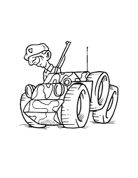 Lego Hero Daisy Flowers Colouring Pages