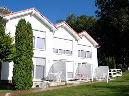 100 Fritz 5 Apartment Alter Min To The Baltic Sea And The Beach Apartment Old Min To The Baltic Sea And Beach Sellin