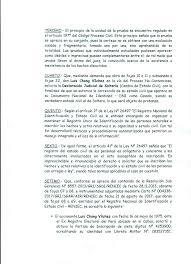 Carta De Servicios Del RENIEC MAFIADOCCOM