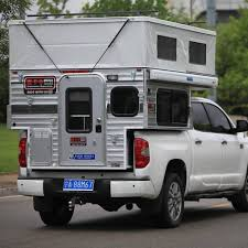 100 Pickup Truck Camper PopUp S TH Home Facebook