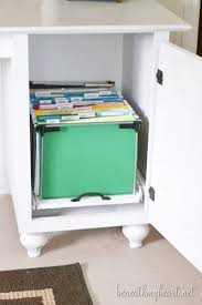 Under Desk Filing Cabinet Australia by Best 25 Metal File Cabinets Ideas On Pinterest Filing Cabinet