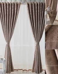 soundproof curtains multiple sound curtains have been used at the