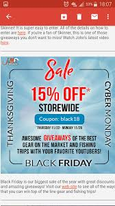 THT Great Deals Thread - Page 214 - The Hull Truth - Boating And ... Wednesdays Best Deals Clear The Rack Rtic Coolers Bluetooth Coupon Code Darty How To Get Multiple Coupon Inserts For Free Isetan Singapore A Leading Japanese Departmental Store Tht Great Thread Page 214 Hull Truth Boating And 20 Off Express Discount Codes Coupons Promo August 2019 9 Shbop Online Aug Honey Mondays Rakuten Sitewide Sale Timbuk2 Humble Monthly 19 Tacoma World Its Black Time Of The Year Again 2018 41 9to5toys Last Call 13 Macbook Pro W Touch Bar 512gb 1800 Amazoncom Everie Tumbler Handle Yeti Ozark Trail Oz