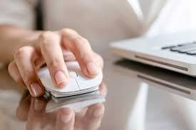 Apple Help Desk Coordinator Salary by Jobs With The Best Work Life Balance Reader U0027s Digest