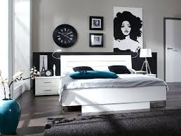 chambre design adulte chambre design adulte chambre adulte design davaus bleu avec
