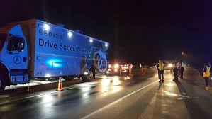 100 Truck Driving Schools In Maine Impact Of S 300000 Impaired Driving Testing Vehicle