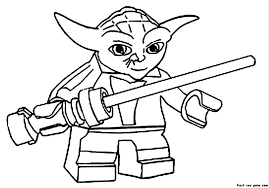 Amazing Star Wars Coloring Pages With Additional Print Free Rebels Pdf Online Lego Large Size