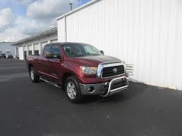 Dothan - Used Toyota Tacoma Vehicles For Sale Action Buick Gmc In Dothan Serving Fort Rucker Marianna Fl And Al Used Cars For Sale Less Than 1000 Dollars Autocom Auto Trucks For M Baltimore Md New Ford F150 Sale Going On Now Near Gilland Ford Shop Vehicles Solomon Chevrolet 2017 Toyota Trd Pro Tacoma Enterprise Al With The Fist Rental At Low Affordable Rates Rentacar Bondys South Vehicle Inventory Truck And Competitors Revenue Employees Owler Dealer Troy Car Models 2019 20 Featured Stallings Motors Cairo Ga