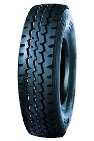 China 12.00r20 Wear Resistance All Steel Truck Tire For Sale Photos ... Truck Tires For Sale Filetruck Tiresjpg Wikimedia Commons China Cheapest Best Tire Brands Light All Terrain Custom Wheels For Sale Online Brands Active Green Ross Complete Auto Centre Trailworthy Fab Has A New Cheap 37 Tire Ford Enthusiasts Gt Gdl617fs Commercial 11r225 Hot Hollyhavencom 4pcsset 110 Short Course Tyres Traxxas Hsp Tamiya Casing Used 1200r24 31580r22 Vintage Tote Bag By Hugh Carino Huge Lifted Up 4x4 Ford Truck With Lift Kit And Big Tires It Is For