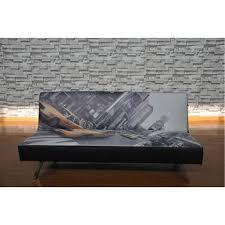 canapé fauteuil pas cher pouf design