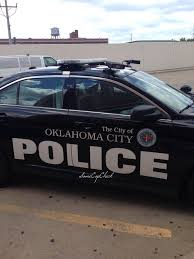Oklahoma City, Oklahoma Police Patrol Car With ALPR (Automated ... Fire Truck Craigslist Best Car Release And Reviews 2019 20 Amarillo Cars Trucks Image Kusaboshicom Vintage Step Van For Sale New Price Oklahoma City Used By Owner Options 1948 Cj2a Jeep Willys Frame Off Resto In Ok Vehicles Dealer Bob Moore Auto Group Kansas Free Stuff Autos Post From Auction To Flip How A Salvage Makes It And For Near Me Beautiful Where Is The Place