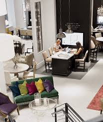Ethan Allen Furniture Bedford Nh by Careers At Ethan Allen