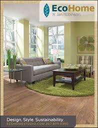 100 Eco Home Studio ECOHOME Sarah Praks Portfolio