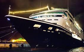 Azamara Journey Ship Deck Plan by 15 Night Journey To The North Cape Azamara Club Cruises