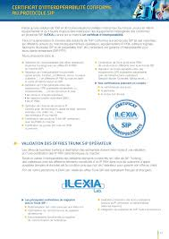 News - Ilexia - Expert En Communications Sur IP Sip Trunk Provider Telnyx Recognized As Microsoft Skype For Voip Gateway Asterisk Applianceippbx Multimedia Switchip Call Bunch Ideas Of Cisco Voip Engineer Sample Resume With Dsl2401hn2e1c Vdsl Voip User Manual Mitrastar Technology Cporation Business Phone Trunking Internet Hosted Pbx And Tv Nextech Miercom Performance Verified Cerfication Cataleya 3cx Basic Cerfication 5 Configuring Providers 8500 Conference Bluetooth Functionality Test Dsl2401hnt1c Bhs Wuxi Avaya 16 Ip Phone Telephone W Bm32 Button Module Ebay Copper Cable Network Testing Bitrate
