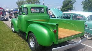 Hot Rods - '54 Chevy Truck Build | The H.A.M.B. Classic Chevy Truck Build By Streetroddingcom 6772 Forum Elegant Curbside 1967 Chevrolet C20 Blazer For Sale On Classiccarscom Car Hauler I Want To Build This Truck Grassroots Motsports Post Up Your Classic Gm Page 42 Forum Gmc Rvnet Open Roads Campers What Was First Pu Camper Ciadella Interior Trifivecom 1955 1956 Chevy 1957 Lowered 22s 3 Performancetrucksnet Forums Trucks 20 Silverado Hd Spotted Testing The You Just Cant Quit Looking At