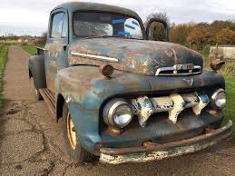 1951 Ford F1 Truck | Fast Fords | Pinterest | F1, Ford And Ford Trucks From 1950 Ford F1 To 2018 F150 How Much Has The Pickup Changed In 1008cct01o1949fordf1front Hot Rod Network 1951 Sold Safro Investment Cars 1949 Vintage Truck No Title Keys Classics For Sale On Autotrader 1948 Classiccarscom 481952 Archives Total Cost Involved Walldevil Volo Auto Museum