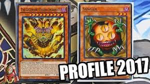 hmongbuy net deck exodia invoked marzo march 2017 duels and