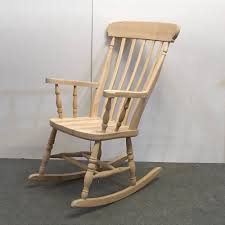 Large Rocking Chair & BeO4v2WKSf6XGdGz8VLFSA.jpg Mobili Pino Rocking Chair Cafojapuqetop Page 47 Beech Rocking Chair Slipcover For Leysin Childrens Rocking Chair Gaia Baby Serena Dove Gervasoni Gray Betty Crescent Rocker Sculpted Handcrafted Fniture Woodworking Fniture Getama Ge 673 By Hans Wegner At North Sea Design Large Beo4v2wksf6xgdgz8vlfsajpg Wooden