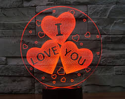 Laser Cut Lamp Dxf by Drawing Of Lamp Foal Vector Plan For Laser Cut
