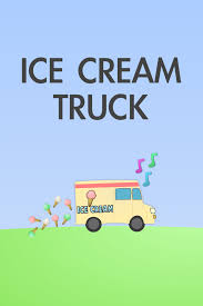 Ice Cream ✓ | FREE Windows Phone App Market Rc Ice Cream Truck Blue Car Van Lights Music Children Boy Girl 3 Sweetest Sound Ice Cream Truck Home Facebook Dog Hears Ice Cream Truck Coming Yells Before Sprting Stock Photos Images Alamy The History Of The In Toronto That Song Abagond An At Festival Spencer Smith Itinerant Street Vendor Sounds Summer Likethedewcom Fisherprice Wooden Toys Sweet 18m New Djf62 Mommy Blog Expert How To Make Kids School Homework Fun Win An Troy Tempest On Twitter No This Isnt Sound