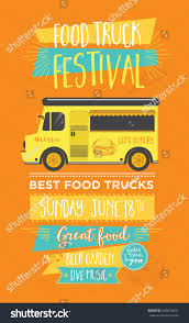 Food Truck Festival Menu Food Brochure Stock Vector 426678631 ... Bombay Food Truck Menu Bandra Kurla Complex Card Prices 154 Best Food Truck Ideas Someday Images On Pinterest Seor Sisig San Franciscos Filipinomexican Fusion Festival Brochure Stock Vector 415223686 Chew Jacksonville Restaurant Reviews 23 Template Flyer 56 Free Curiocity Feature Hot Indian Foods Portland 333tacomenu Best Trucks Bay Area Thursdays The Houston Design Center Cafe Road Kill Menumin Infornicle Cheese Wizards Grilled Geeky Hostess El Cubanito For East