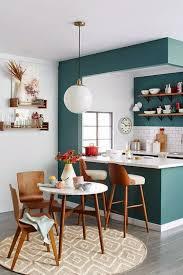 Decor See More 9 Fotos De Cocinas Abiertas Amplia El Espacio Tu Hogar