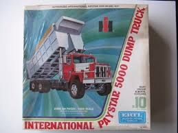 International Paystar 5000 Dump Truck 1 25 Ertl 8010 | EBay | Model ... Heavy Duty Garden Cart Tipper Dump Truck Home Outdoor Decoration 1970s 18 Reliable Plastics Tarco Mighty Tonka Ebay Tri Axle Trucks For Sale On Ebay Best Resource 2000 Freightliner Fld 120 04 Durango Fuse Box Diagram Genie S60 1950 Intertional Harvester Pick Up Truck In Motors Bangshiftcom Find Who Needs A Giant 1980s Chevrolet Vintage 1963 Eldon Red Plastic Favoris Et Balloon As Well Turbo With Dodge Also Sandbox Or Team Western Star Picture 40253 Photo Gallery Index Of Assetsphotosebay Pictures20145 Toy Firetruck For Sale Vintage Antique On Starts