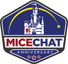 90th Anaheim Halloween Parade by Micechat Disney And Theme Park News Tips Planning And More