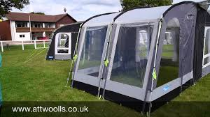 Kampa Rally Awning Review - YouTube Kampa Rally Air Pro 390 Grande Caravan Awning 2018 Sk Camping Plus Inflatable Porch 2017 Air Ikamp Caravanmotorhome In Stourbridge West Midlands Gumtree Left Pitching Packing With Big White Box Awnings Uk Supplier Towsure