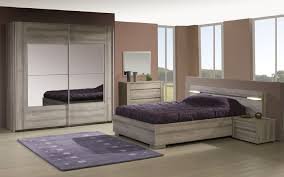 meubles chambres meubles chambres a coucher adulte chambre adulte vanity 6 l avec