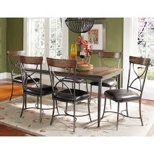 Wayfair Kitchen Table Sets by 100 9 Piece Dining Room Set Simpli Home Cosmopolitan 9