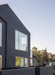 100 Barbara Bestor Architecture Blackbirds Affordable Modern Design