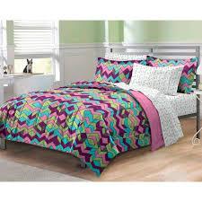 teenage girl bedding sets 28 images girl twin bedding sets