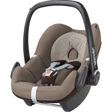 siege auto bebe groupe 0 bebe confort siège auto pebble earth brown groupe 0 169