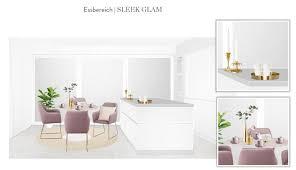 interior design service das reihenhaus einrichten westwing