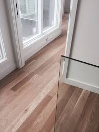 Bona Cork Floor Sealer by 28 Best White Oak Finish Images On Pinterest White Oak Flooring
